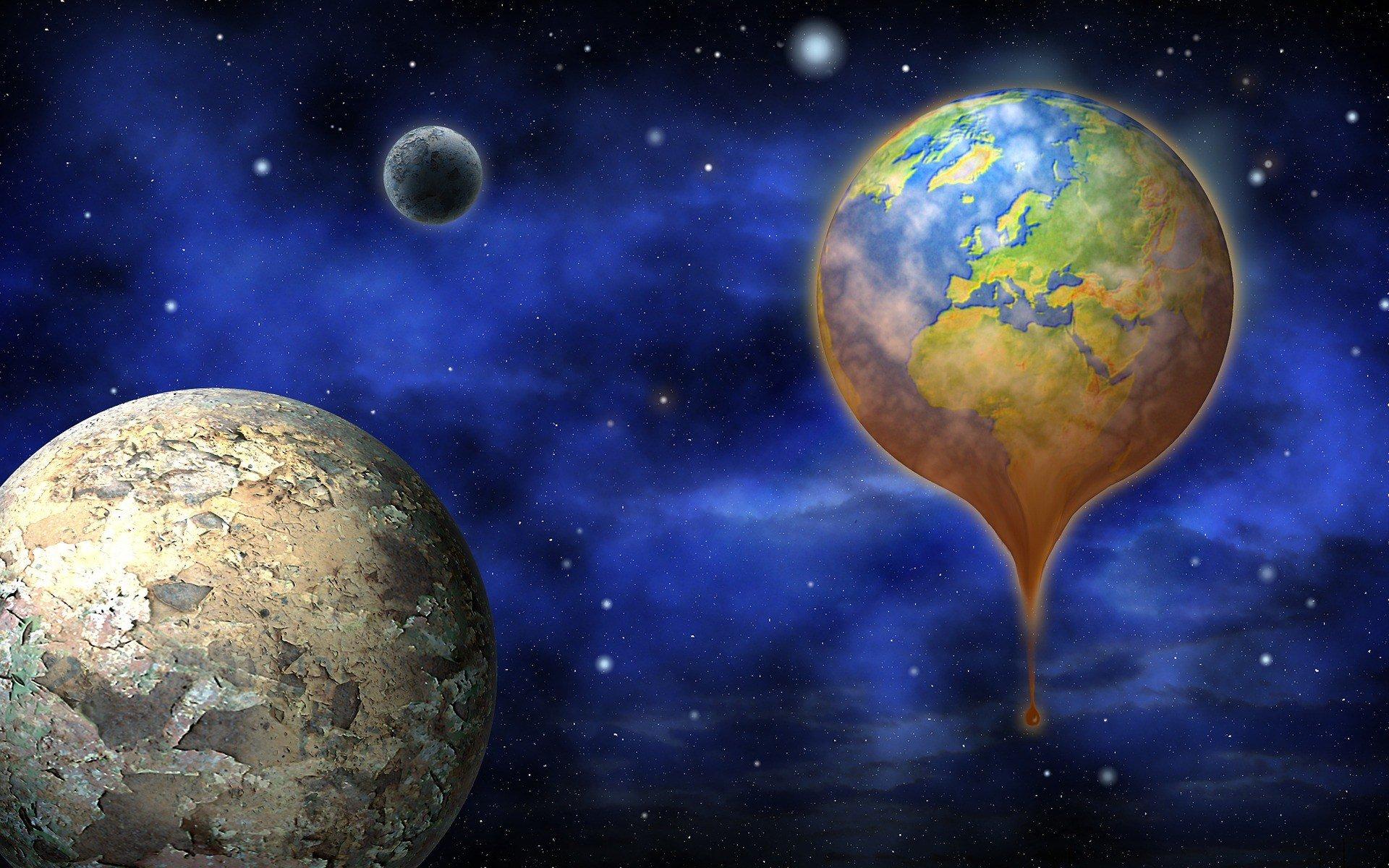 earth-366722_1920