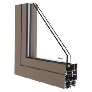 pro-th-aluminio-alfila65
