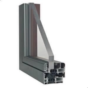 pro-th-aluminio-alfila71