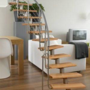pro-th-escaleras-atriumdixi
