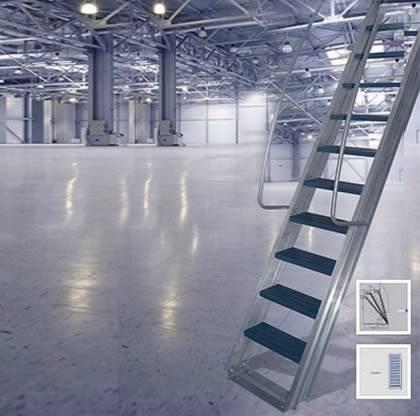 pro-th-escaleras-atriumleddero