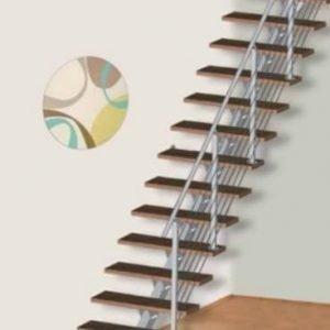 pro-th-escaleras-atriumlineo