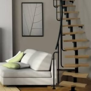 pro-th-escaleras-atriummini