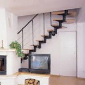 pro-th-escaleras-atriumsegment