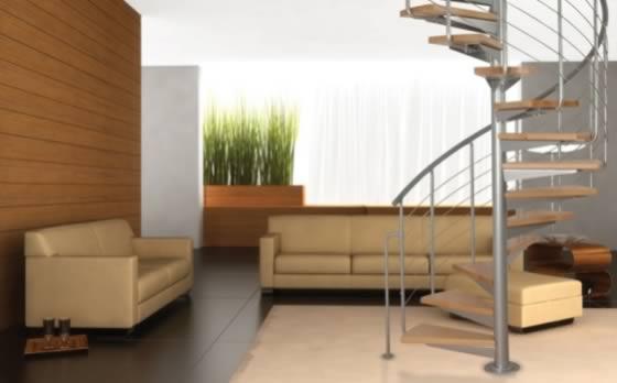 pro-th-escaleras-atriumsystem
