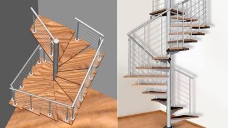 pro-th-escaleras-atriumsystemquadrato