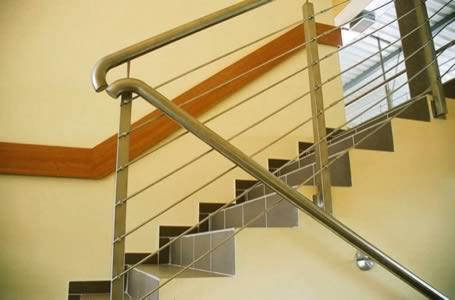 pro-th-escaleras-barandilla-atriuminox