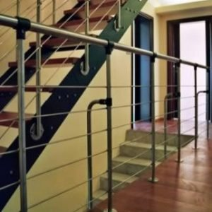 pro-th-escaleras-barandilla-atriuminoxs