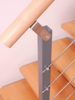 pro-th-escaleras-barandilla-atriumquatro
