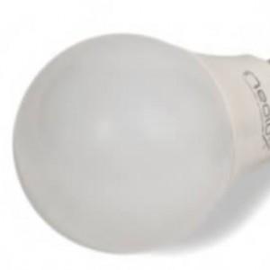 pro-th-iluminacion-bnbe27