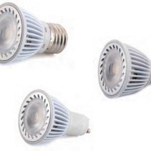 pro-th-iluminacion-dle27mr16gu10