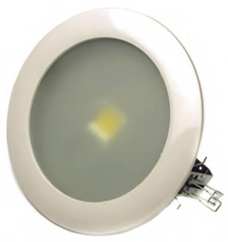 pro-th-iluminacion-dwl