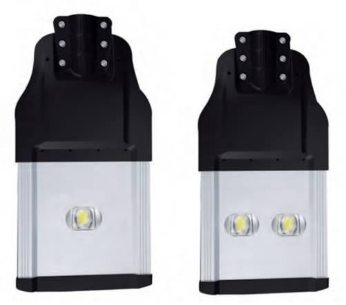 pro-th-iluminacion-farolamicroledplus