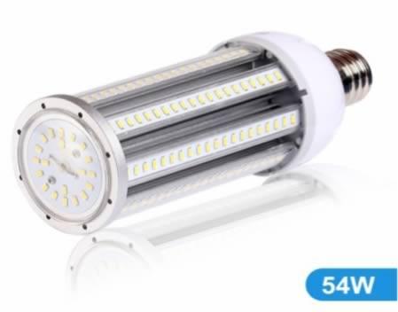 pro-th-iluminacion-gks09