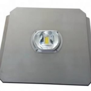 pro-th-iluminacion-sdml60