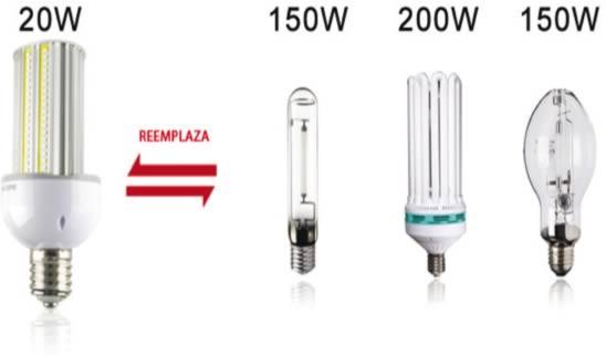 pro-th-iluminacion-ve20-reemplaza