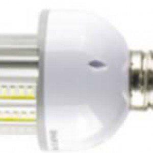 pro-th-iluminacion-ve2013