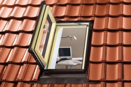 pro-th-tejado-apertura-lateral